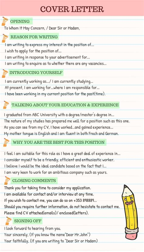 write  letter   essay  english fluent land