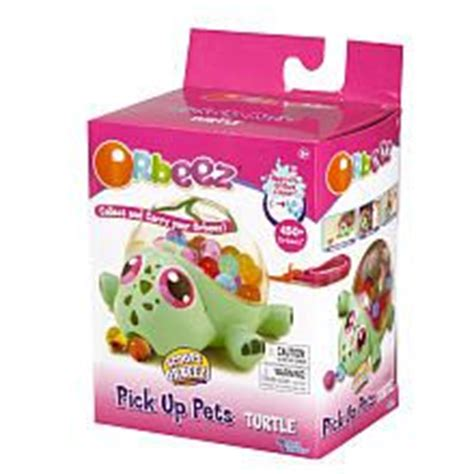 1000 images about orbeez on pinterest mood ls toys