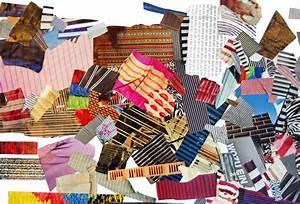 Merkmale Pop Art : unterrichtsbeispiele zu wassily kandinsky 136s webseite ~ Orissabook.com Haus und Dekorationen