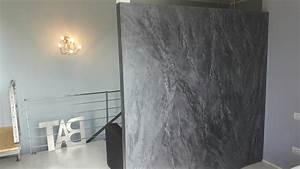 Istinto Pietra Spaccata : decorazione effetto pietra spaccata verticale segui il tuo ~ Watch28wear.com Haus und Dekorationen