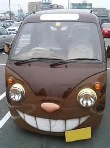 cat car mini catbus cat car evan s