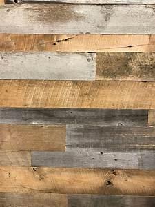 reclaimed wood panels true american grain reclaimed wood With barnwood suppliers