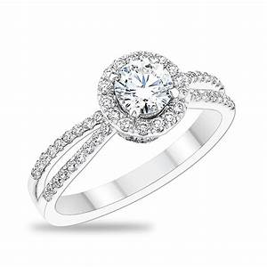 unusual engagement rings increadible engagement rings With wedding ring houston