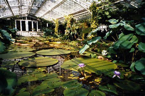 Botanischer Garten München Chormatinee by Ct S Home Munich