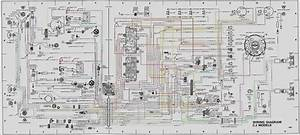 True Mfg Wiring Diagrams