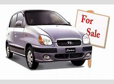 Secondhand car buying tips, how to buy a second hand car