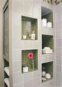 Meanwhile, In, My, Pinterest, Bathroom, U2013, 35, Pics