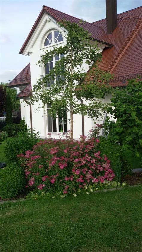 Garten Und Landschaftsbau Ffb by Garten Und Landschaftspflege H 246 Lper Garten Und