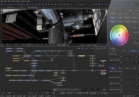 télécharger fusion 9 studio review