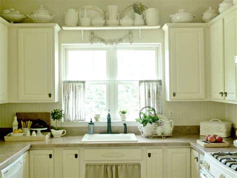 curtain ideas for kitchen windows small kitchen window curtains ideas small kitchen window
