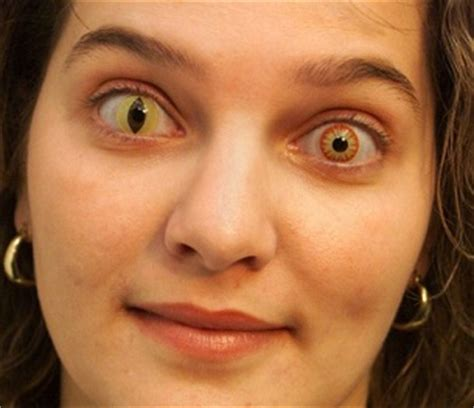 Contact Lens Wearers' Mistakes: 8 Fatal Ones That Can