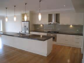 kitchens inspiration pirrello design associates australia hipages com au