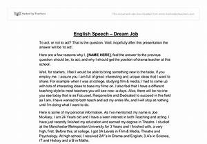 princeton creative writing graduate creative writing ii syllabus online dissertation editing jobs