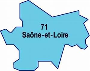 Carte Grise Prix Du Cheval 2016 : prix du cheval fiscal carte grise essonne ~ Medecine-chirurgie-esthetiques.com Avis de Voitures