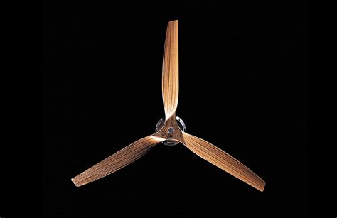 best air fans biggest ceiling fan in the world best home design 2018