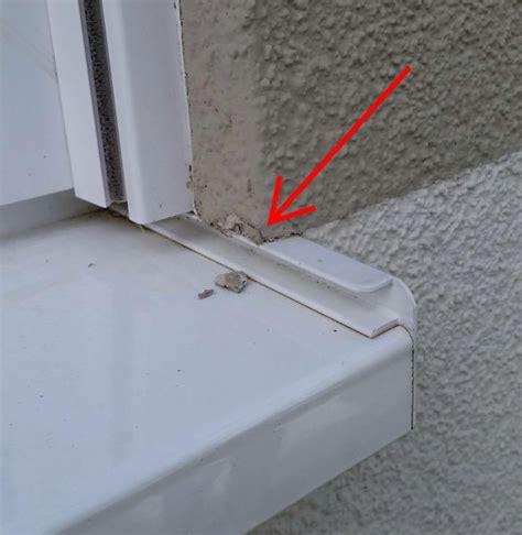 Fehler Vermeiden Beim Fenstereinbau by Pfusch Am Bau Svgs Saarland