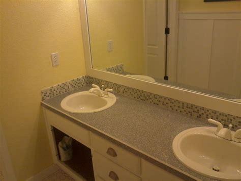 backsplash bathroom ideas mosaic tile for bathroom backsplash front porch cozy