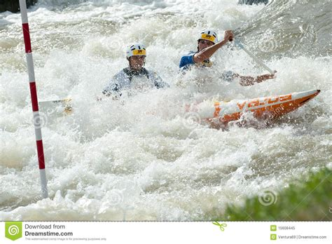 Paddle Boats River Torrens Prices by European Canoe Slalom Chionships Cunovo Svk