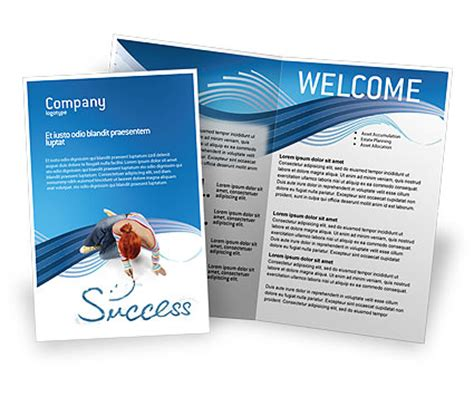 Bi Fold Brochure Template Word by 10 Best Images Of Bi Fold Brochure Word Template Bi Fold