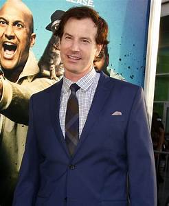 rob huebel picture 4 keanu los angeles premiere With rob huebel