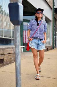 17 Best images about Birkenstock Outfits on Pinterest | Outfit ideas Search and Summer casual ...