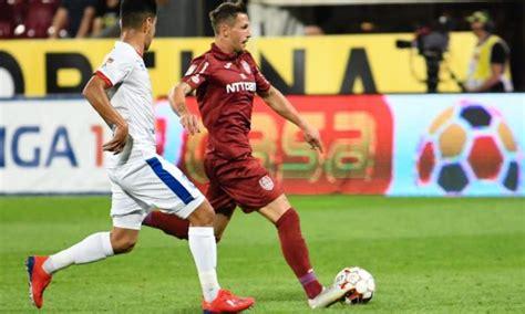 Fc botosani soccer offers livescore, results, standings and match details. FC Botoșani joacă astăzi pe teren propriu cu CFR Cluj ...