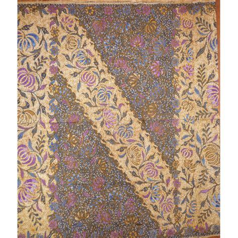 preloved sarung batik tulis lawas s fashion