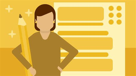 Designing A Resume Lynda by Designing A Resume Lynda课程字幕练习文件素材下载
