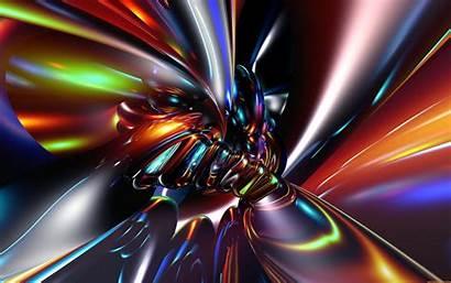 Abstract Desktop Wide Surrealist Surrealistic