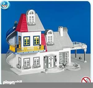 9 MAISON MODERNE 3965 Maison moderne + 7336 + 7337 + 7338 + 7422 + 7423 photo archive article