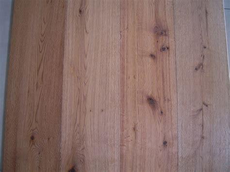 rustic engineered wood flooring engineered flooring rustic river engineered flooring