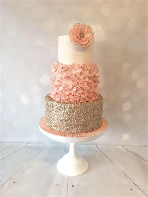 white rose wedding cakes wedding cake maker