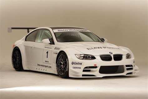 Bmw M3 Picture by Bmw M3 Pictures Bmw M3 Sport