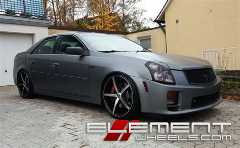image result  custom  cadillac cts dream caddy