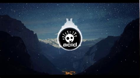 Audio Visualizer Live Wallpaper Windows by Wallpaper Engine Audio Visualizer Showcase 6