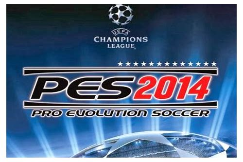 download pes 6 pc free