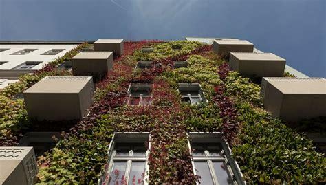 Green Living Berlin green living berlin img 0025 green living berlin