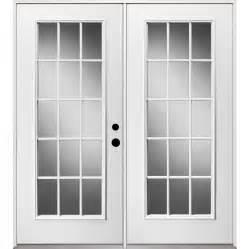 interior door frames home depot jamb exterior door frame kit remarkable home depot pocket door frame image inspirations