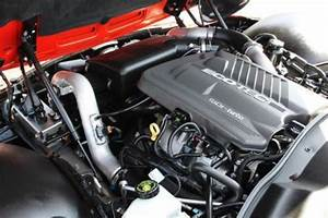 Sell Used Gxp Coupe Cd 4 Cylinder Engine 4