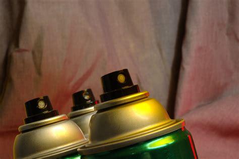 bombe de peinture voiture peinture tissu bombe utilisation caract 233 ristiques prix