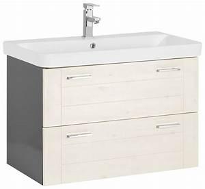 Waschtisch Weiß Holz : schildmeyer waschtisch riga mit soft close funktion online kaufen otto ~ Sanjose-hotels-ca.com Haus und Dekorationen