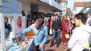 Osnabrück Verkaufsoffener Sonntag : verkaufsoffener sonntag ladenh termarkt in quakenbr ck lockt mit 200 st nden ~ Yasmunasinghe.com Haus und Dekorationen