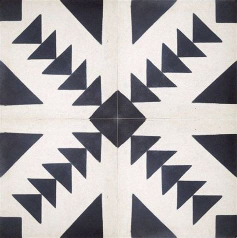 black white tile patterns dramatic contrast 20 gorgeous black white tile patterns shopping