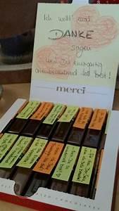 Geschenke Für Die Beste Freundin : individualisierte merci f r meine beste freundin ~ A.2002-acura-tl-radio.info Haus und Dekorationen
