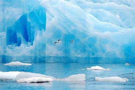 Arctic Background Arctic Wallpaper Www Pixshark Images Galleries