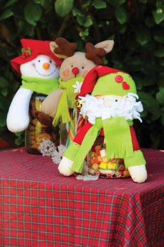 magazine galleteros navidenos