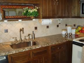 Kitchen Tile Idea Kitchen Tile Ideas Tiles Backsplash Ideas Tiles Backsplash Ideas Backsplash Kitchen