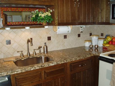 kitchen ceramic tile backsplash ideas ceramic tile ideas iii design bookmark 9795
