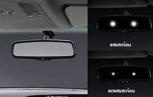 U0e0a U0e38 U0e14 U0e41 U0e15 U0e48 U0e07 Accessories Toyota Hilux Revo Standard Cab  U0e15 U0e2d U0e19 U0e40 U0e14 U0e35 U0e22 U0e27  U0e1e U0e23 U0e49 U0e2d U0e21 U0e23 U0e32 U0e04 U0e32