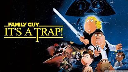 Guy Wars Star Trap Its Mobile Desktop